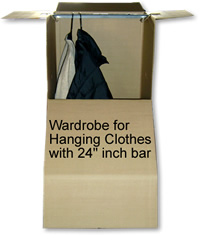 wardrobeBox2